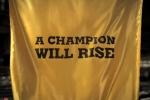 Deja Vu: FS1 Recycles ESPN's 'A Champion Will Rise' Tagline