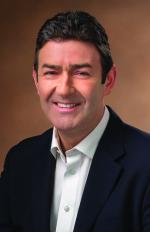 Steve Easterbrook