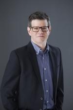 Michael Engleman