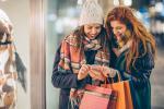 Five Strategies to Combat 'Retail Apocalypse'