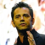 Four Things 72andSunny Taught Eric Hirshberg About Creativity