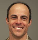 Datalogix CEO Eric Roza