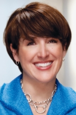 People on the Move: Erin Mulligan Nelson Joins Dachis Group as President