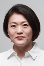 UniQlick's Esther Yang Helps Brands Talk to the Right People