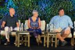 Project Work Might Not Be So Bad After All: Ad Age Small Agency Conference