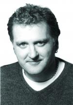 Pete Favat
