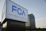 Fiat Chrysler Sales Reporting Subject of U.S. Probe