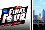 Taking the Final Four Away from Indiana: A Lesson in Adaptive Marketing
