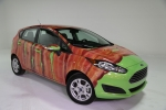 What's for Breakfast? Ford Offering Bacon-Wrapped Cars and Trucks