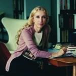 Editor Franca Sozzani Uses Vogue Italia as Canvas for Social Commentary