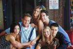 Why 'Friends' is still important to content providers 14 years later