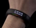 Why Marketers Should Care About The Quantified Self