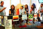Want to Retain Agency Staffers? Consider an International Desk Swap