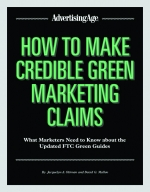 Consumers Don't Believe Your Green Ad Claims, Survey Finds