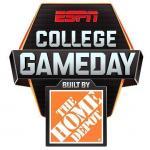 ESPN's 'Gameday'