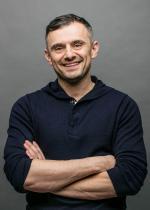 Gary Vaynerchuk, CEO of VaynerMedia.