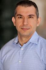 Video Asset Tracking Is Broken: Ad-ID Will Fix It