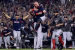 MLB hypes plan to cut ad loads; not so fast, say Fox, ESPN