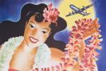 Aloha: Introducing 'The Good Life'
