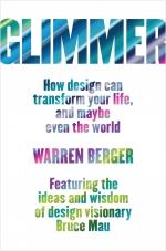 The Glimmer Manifesto
