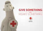 American Express, CDC Take Home Top GoodWorks Effie Awards