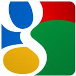 Google Plots Web Domain-Buying Spree