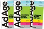 Ad Age's 2017 Hispanic Fact Pack Is Out Now