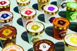 How Halo Top Is Conquering the Ice Cream Biz -- Without Ads