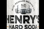 MillerCoors Looks For Sales Pop With Hard Soda