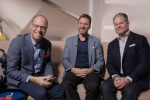 Wunderman Data's CEO on turning data into insights