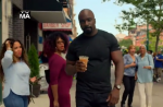 Watch the newest ads on TV from Netflix, Burger King, Optimum and more