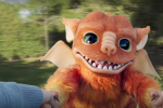 How a Baby Dragon and Clever Hashtag Ignited Sales of Heat Wave, a New Doritos U.K. Line