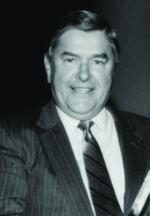 Howard Bell
