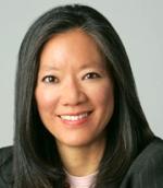 Lisa Hsia, Bravo
