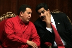 Venezuela's 10-Day Presidential Campaign Prohibits Barrage of Ads Targeting Citizens