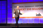IAB CEO Delivers Fire-and-Brimstone Speech Against For-Profit Ad Blockers