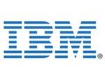 IBM Advertising Trickling out of WSJ