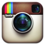 Instagram and Omnicom recently announced a $100 million deal.