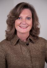 DraftKings CMO Janet Holian.