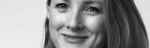 McGarryBowen Hires Jane Barratt to Aid International Expansion