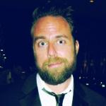 Tool Director Jason Zada Redefined Facebook Stalking