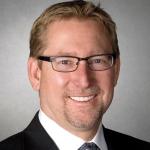 Joel Ewanick Breaks Silence on Departure From General Motors