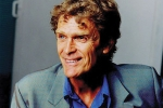 John Hegarty's Missing the Big Picture By Saying TV Ads Stink