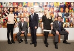 Ogilvy & Mather North America Is Ad Age's B-to-B Agency of Year