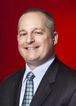 Interim CEO John Mulligan