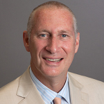 ESPN Names Skipper President, Succeeding Bodenheimer
