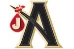 A-B InBev's Johnny Appleseed