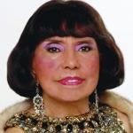 Ebony Founder Eunice W. Johnson Lived a Life of Smart Moves