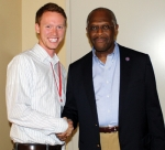 Can Herman Cain Turn Viral Gold Into Real Cash?
