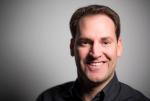 VML President-CEO Jon Cook